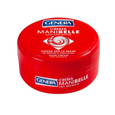 2812150 GENERA Crema Manibelle 160 ml