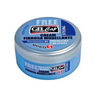 GELCAP Free Cream 150 ml