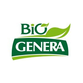GENERA_BIO.jpg