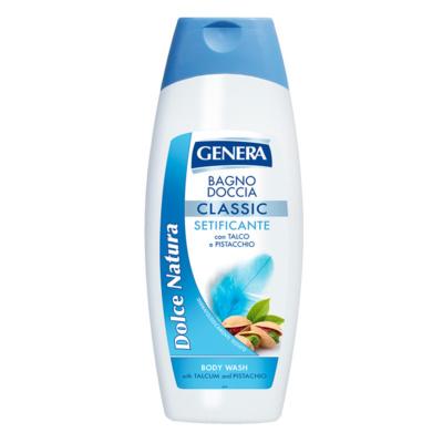 2812170 GENERA Bagno Doccia Classic 500 ml