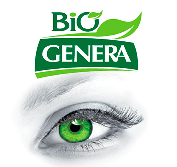 Bio' Genera Line
